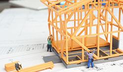 株式会社 アザレア建築設計工房